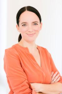 26 Ruth Urban Profil