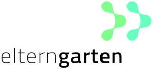 20150820_elterngarten_LOGO_groß