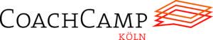 CoachCamp Köln